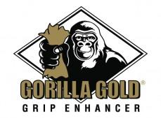 gorilla gold