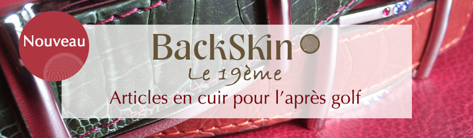 bandeau- backskin01